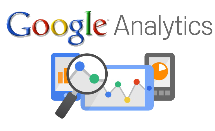 Google Analytics - Insiteful Solutions Markham Ontario