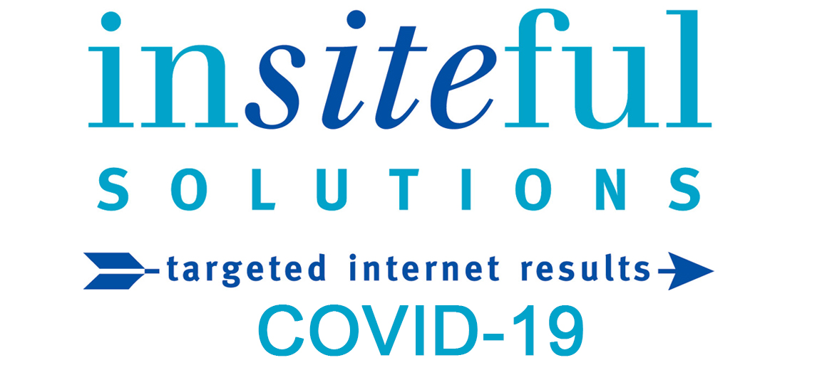 Insiteful Solutions COVID-19